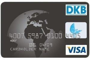 DKB - Geld abheben Südossetien
