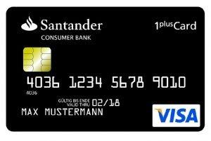 Geld abheben Brasilien - Santander